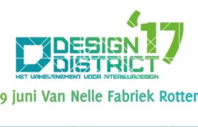 uitnodiging_design_district_2017_vs2